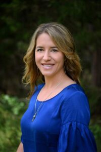 Dr. Monya Tracy is a top doctors at Regenerate in Dripping Springs.